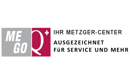 Metzger-Center Schweiz