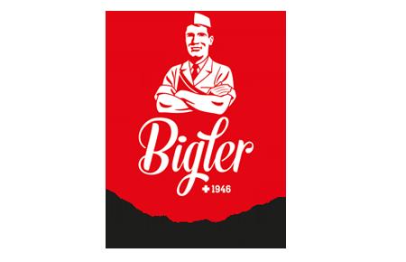 Bigler AG